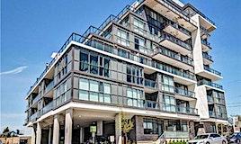 513-16 Mcadam Avenue, Toronto, ON, M6A 1S5