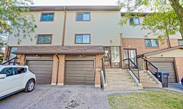 25 Carleton Place, Brampton, ON, L6T 3Z4