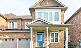 15 Taurus Road, Brampton, ON, L7A 4E7