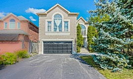 7251 Waldorf Way, Mississauga, ON, L5N 7P8