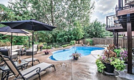 7149 Waldorf Way, Mississauga, ON, L5N 7R3