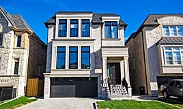 245 Glen Park Avenue, Toronto, ON, M6B 2E2