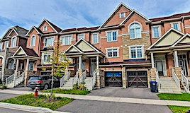 10 Rockbrook Tr, Brampton, ON, L7A 4H8