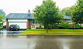 1 Sweetland Road, Toronto, ON, M9P 3K8