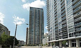 201-225 Webb Drive, Mississauga, ON, L5B 4P2