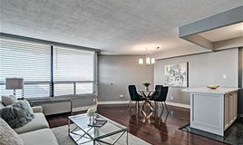 C15-284 Mill Road, Toronto, ON, M9C 4W6