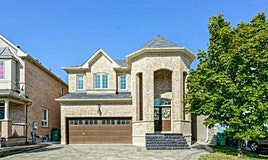 2 Berryfield Way, Brampton, ON, L6R 0Y3