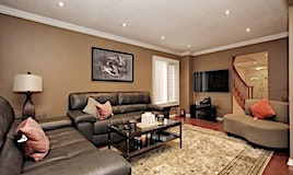 32-800 Constellation Drive, Mississauga, ON, L5R 3L6