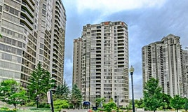 1413-55 Kingsbridge Garden Circ, Mississauga, ON, L5R 1Y1