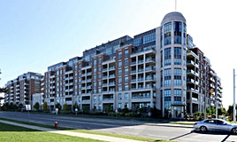 304-2480 Prince Michael Drive, Oakville, ON, L6H 0H1