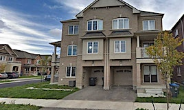 29 Givemay Street, Brampton, ON, L7A 4N5