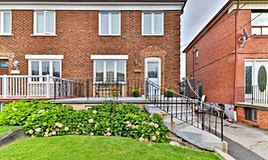 63 Primrose Avenue, Toronto, ON, M6H 3V2