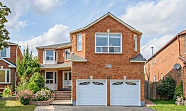 5277 Naskapi Court, Mississauga, ON, L5R 2P4