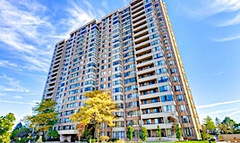 302-100 County Court Boulevard, Brampton, ON, L6W 3X1