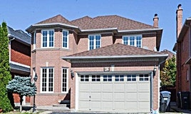 42 Hickorybush Avenue, Brampton, ON, L6R 1C8