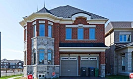 100 Elysian Fields Circ, Brampton, ON, L6Y 6E9