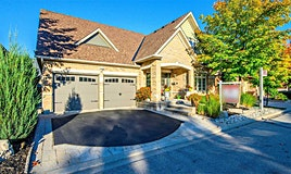 12-2417 Old Carriage Road, Mississauga, ON, L5C 1Y6