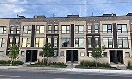 427 Royal York Road, Toronto, ON, M8Y 2R8