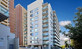 604-2464 N Weston Road, Toronto, ON, M9N 2A2