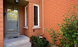 112-2555 Thomas Street, Mississauga, ON, L5M 5P6