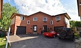 7 Hetherington Place, Brampton, ON, L6S 5M6