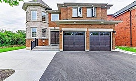 30 W Asterwind Crescent, Brampton, ON, L6R 1V8