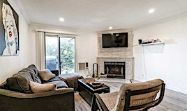 134-65 Trailwood Drive, Mississauga, ON, L4Z 3L1