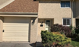 90-2676 Folkway Drive, Mississauga, ON, L5L 2G5