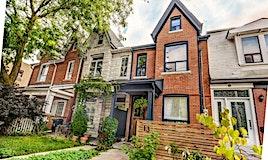 13 Hook Avenue, Toronto, ON, M6P 1T2
