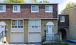 # 10-830 Stainton Drive, Mississauga, ON, L5C 2Z3