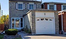 4400 Lee Drive, Mississauga, ON, L4W 4A8