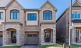 1342 Restivo Lane, Milton, ON, L9T 2X5