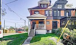 17 Springhurst Avenue, Toronto, ON, M6K 1B1