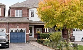 66 Charcoal Way, Brampton, ON, L6Y 5R9