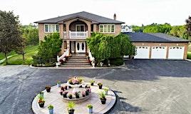 38 Estateview Circ, Brampton, ON, L6P 0R6