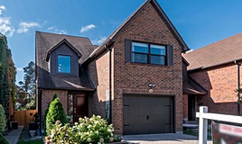 4100 Lastrada Heights, Mississauga, ON, L5C 3W3