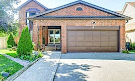 2 Torrance Wood, Brampton, ON, L6Y 2N3
