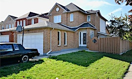 48 Wooliston Crescent, Brampton, ON, L6Y 4J4