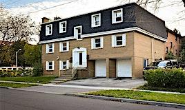 54 Blackfriar Avenue, Toronto, ON, M9R 3S6