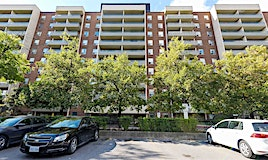 412-19 Four Winds Drive, Toronto, ON, M3J 2S9