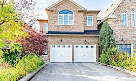 589 Orange Walk Crescent, Mississauga, ON, L5R 0A3