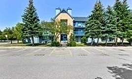 1134-95 Trailwood Drive, Mississauga, ON, L4Z 3L1
