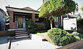 692 Willard Avenue, Toronto, ON, M6S 3S5