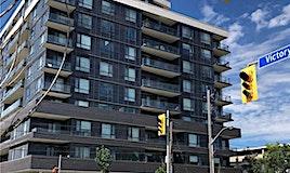 225-2800 Keele Street, Toronto, ON, M3M 2G4