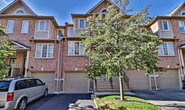 63-5055 Heatherleigh Avenue, Mississauga, ON, L5V 2R7
