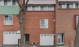 41 John Cabot Way, Toronto, ON, M3N 2T5
