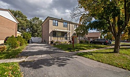 65 Corby Crescent, Brampton, ON, L6Y 1H3