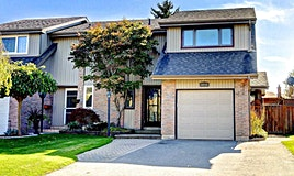 4076 Jefton Crescent, Mississauga, ON, L5L 1Z3