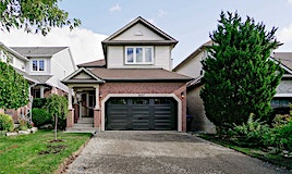 5857 Dalebrook Crescent, Mississauga, ON, L5M 5R8