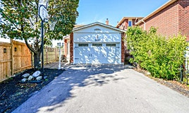 3537 Woodhurst Crescent, Mississauga, ON, L5L 1N5